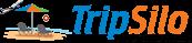 TripSilo