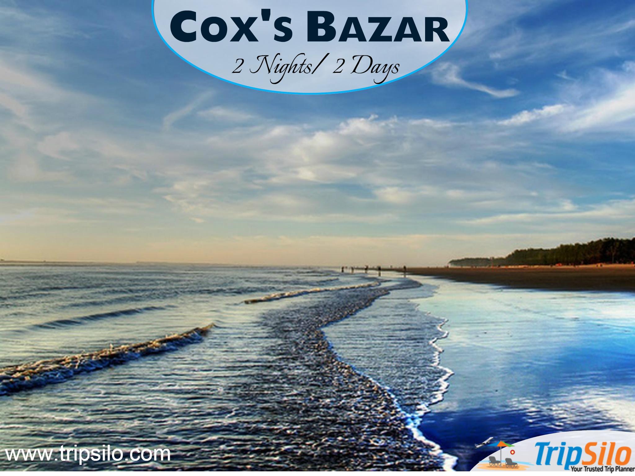 cox bazar